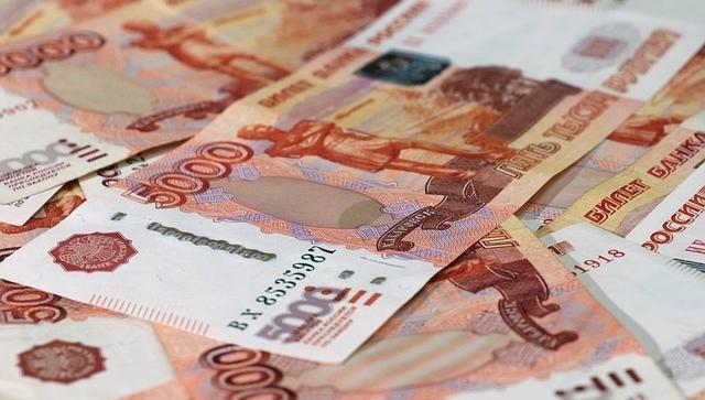 450 тыс. руб. на оплату или погашение ипотеки для семей с детьми