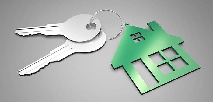 Приватизация квартиры в МФЦ