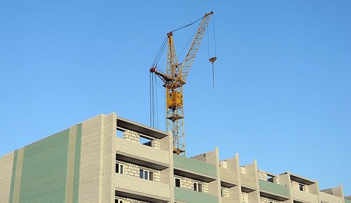 изменения в законе о долевом строительстве