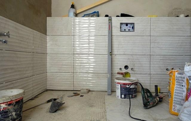 Изображение - Нюансы получения налогового вычета за ремонт квартиры в новостройке remont